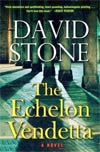Review: The Echelon Vendetta by David Stone
