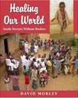 Review: <i> Healing Our World</i> by David Morley