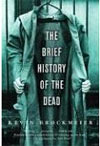 Review: <i>The Brief History of the Dead</i> by Kevin Brockmeier