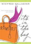 Review: <i>It's In the Bag</i> by Winifred Gallagher