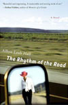 Review: <i>The Rhythm of the Road</i> by Albyn Leah Hall