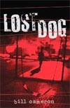Review: Lost Dog by Bill Cameron
