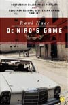 Review:  <i>De Niro's Game</i> by Rawi Hage