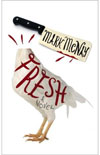 Review:  <i>Fresh</i> by Mark McNay