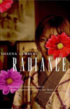 Review:  <i>Radiance</i>  by Shaena Lambert