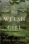 Review:  <i>The Welsh Girl</i> by Peter Ho Davies