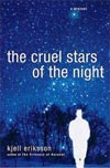 Review: <i>The Cruel Stars of the Night</i> by Kjell Eriksson