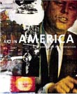 Review:  <i>Art in America</i> edited by Susan Davidson