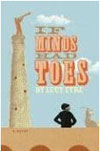Review: <i>If Minds Had Toes</i> by Lucy Eyre