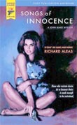 Review: Songs of Innocence by Richard Aleas