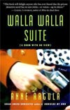 Review: <i>Walla Walla Suite</i> by Anne Argula