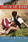 Review: <i>Fire in the Blood</i> by Irène Némirovsky