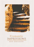 Review: <i>Fremantle Impressions</i> by Ron Davidson