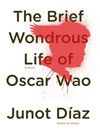 Review: <i>The Brief Wondrous Life of Oscar Wao</i> by Junot Diaz