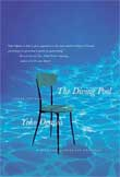 Review: <i>The Diving Pool</i> by Yoko Ogawa