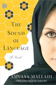 Review: <i>The Sound of Language</i> by Amulya Malladi