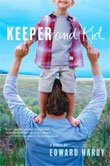 Review: <i>Keeper and Kid</i> by Edward Hardy