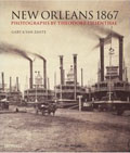 Review: <i>New Orleans 1867</i> by Gary A. Van Zante