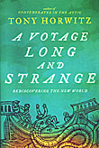 Excerpt: A Voyage Long and Strange by Tony Horwitz