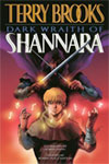Review: <i>Dark Wraith of Shannara</i> by Terry Brooks