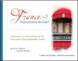 Review: <i>France: Instructions for Use</i> by Alison Culliford and Nan McElroy