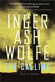 Review: <i>The Calling</i> by Inger Ash Wolfe