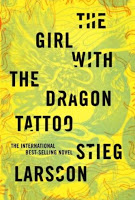 New This Week: <i>The Girl with the Dragon Tattoo</i> by Stieg Larsson