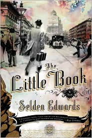 Review: <i>The Little Book</i> by Selden Edwards