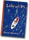 Ang Lee Might Bring <i>Life of Pi</i> to Screen