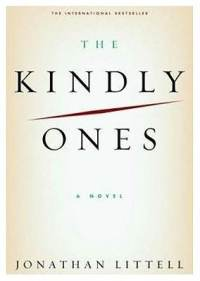 Review: <i>The Kindly Ones</i> by Jonathan Littell