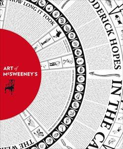 Art &#038; Culture: <i>The Art of McSweeney's</i>
