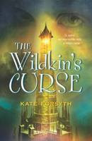 SF/F: <i>The Wildkin's Curse</i> by Kate Forsyth