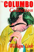 Holiday Gift Guide: The Columbo Collection by William Link