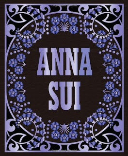 Holiday Gift Guide: <i>Anna Sui</i> by Andrew Bolton