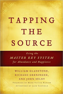 Holiday Gift Guide: <i>Tapping the Source</i> by William Gladstone, Richard Greninger and John Selby