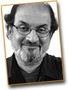 Salman Rushdie Heads to the Small Screen