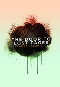 SF/F: <i>The Door to Lost Pages</i> by Claude Lalumière