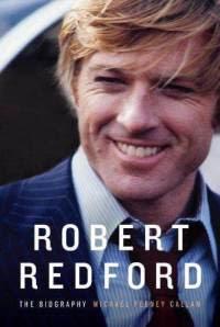 Biography: Robert Redford