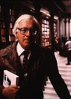 Ray Bradbury Applauds Upcoming Film Version of Dandelion Wine
