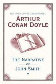 Publication of Lost Conan Doyle Novel Would Not Have Pleased the Author
