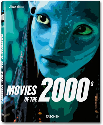 Art &#038; Culture: <i>Movies of the 2000s</i> by Jürgen Müller