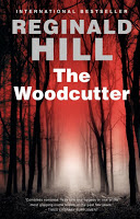 Crime Fiction: <i>The Woodcutter</i> by Reginald Hill
