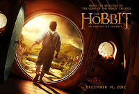 Hobbit Will Premiere in November
