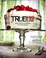 Holiday Gift Guide: <i>True Blood: Eats, Drinks, and Bites from Bon Temps</i> by Gianna Sobol and Alan Ball