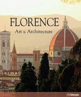 Holiday Gift Guide: <i>Florence: Art and Architecture</i> and <i>Venice: The Golden Centuries</i>
