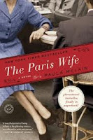 New in Paperback: <i>The Paris Wife</i> by Paula McLain