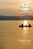 Non-Fiction: A North Country Life by Sydney Lea