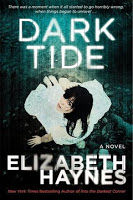 Fiction: Dark Tide by Elizabeth Haynes