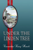 This Just In… Under the Linden Tree by Cassandra Krivy Hirsch