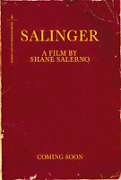 JD Salinger Film Will Solve Mystery